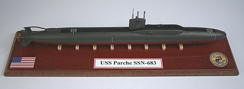 350_USS%20Parche%20SSN-683_15.jpg