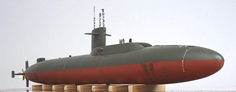 350_USS%20Parche%20SSN-683_17.jpg
