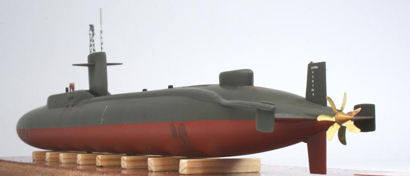350_USS%20Parche%20SSN-683_18.jpg