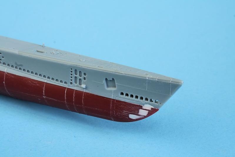 350_USS%20Sealion_09.jpg