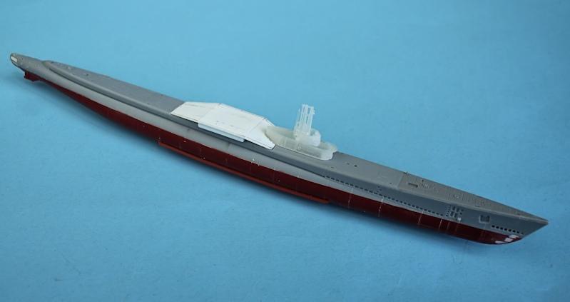 350_USS%20Sealion_12.jpg