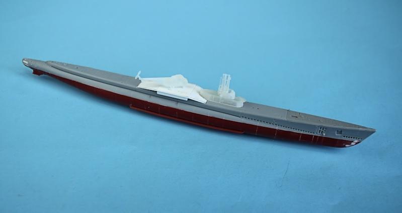 350_USS%20Sealion_13.jpg