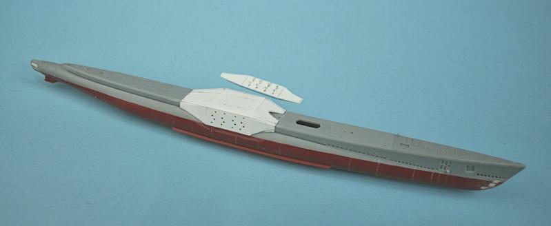 350_USS%20Sealion_13a.jpg