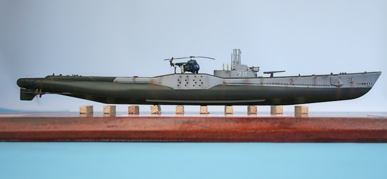 350_USS%20Sealion_20.jpg