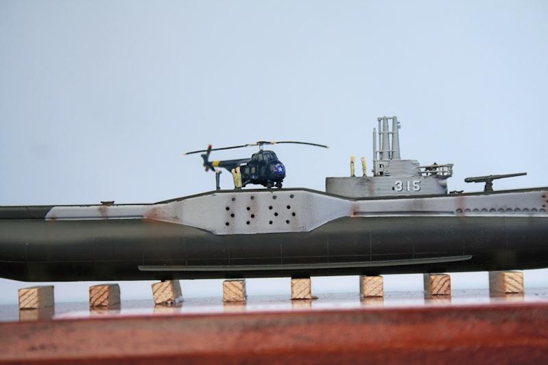 350_USS%20Sealion_21.jpg