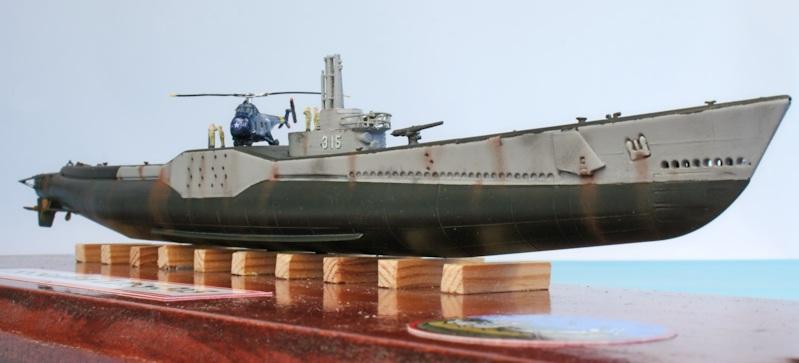 350_USS%20Sealion_22.jpg