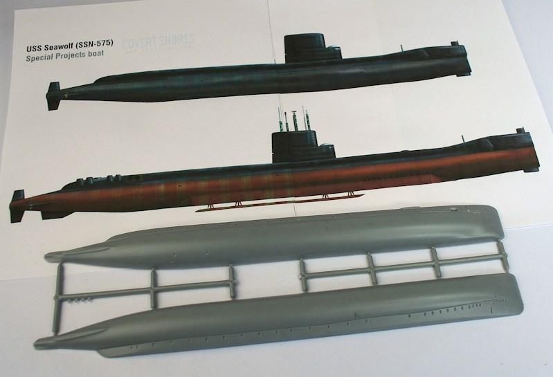 350_USS%20Seawolf%20SSN-575_01.jpg