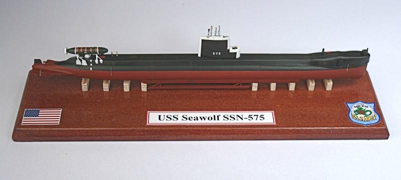350_USS%20Seawolf%20SSN-575_23.jpg