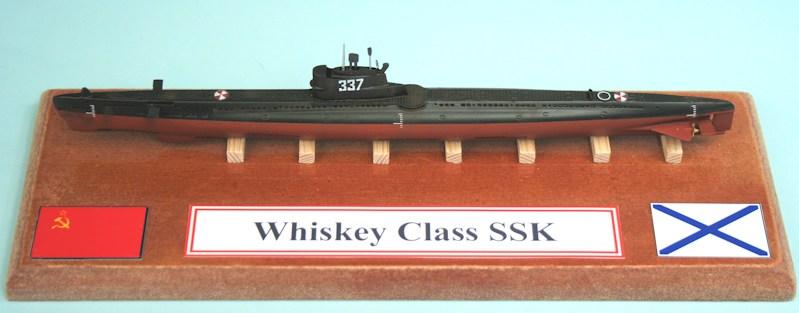 350_Whiskey%20Class_03.jpg