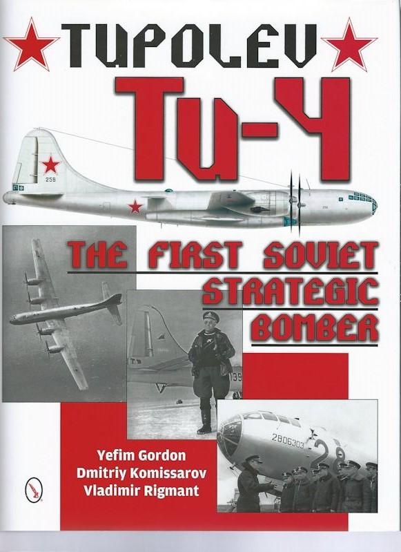 Tu-91_09.jpg