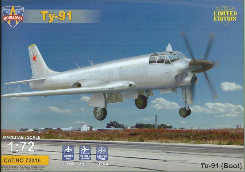 Tu-91_11.jpg