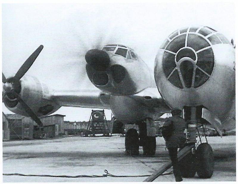 Tu-91_12.jpg