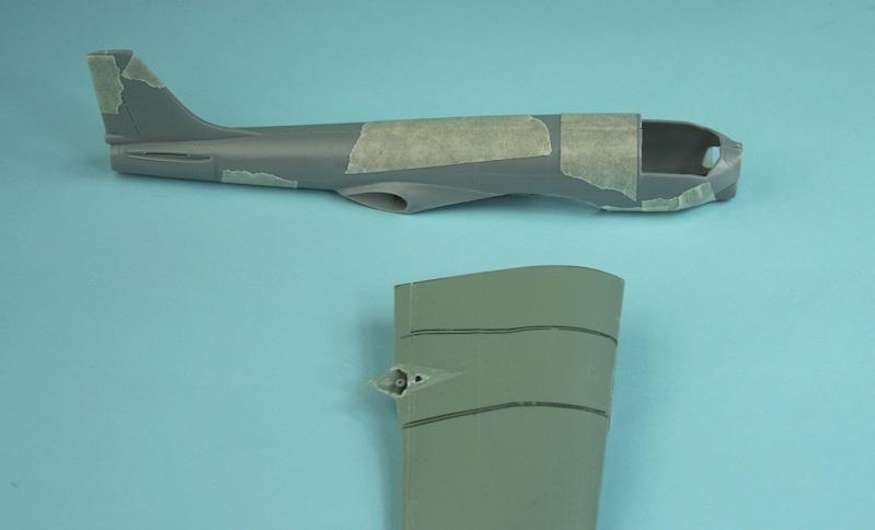 Tu-91_15.jpg