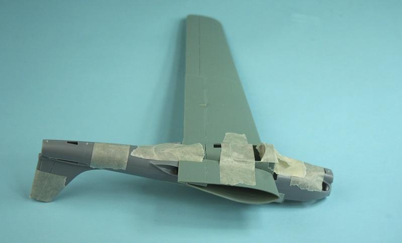 Tu-91_16.jpg