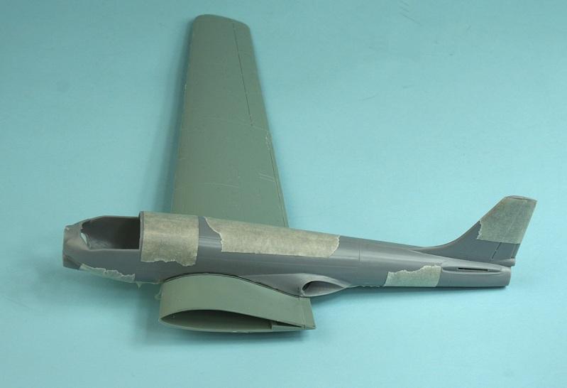 Tu-91_17.jpg