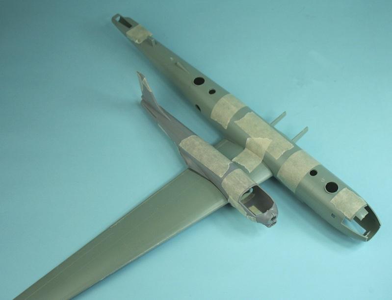 Tu-91_18.jpg