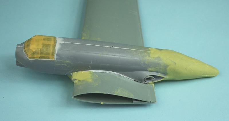 Tu-91_31.jpg