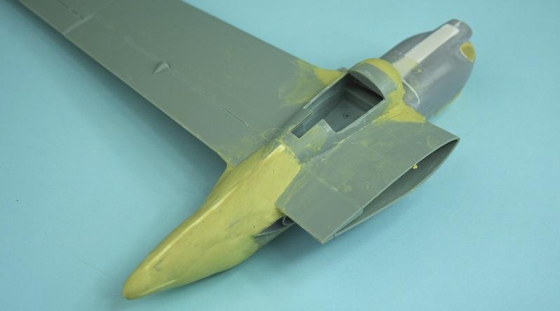 Tu-91_33.jpg