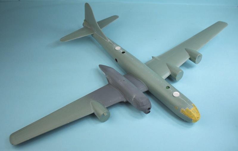 Tu-91_39.jpg