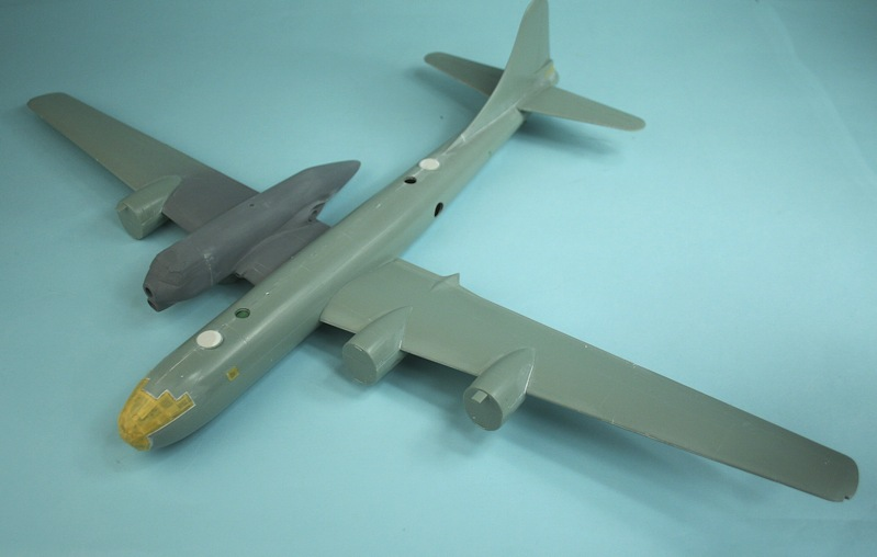 Tu-91_40.jpg