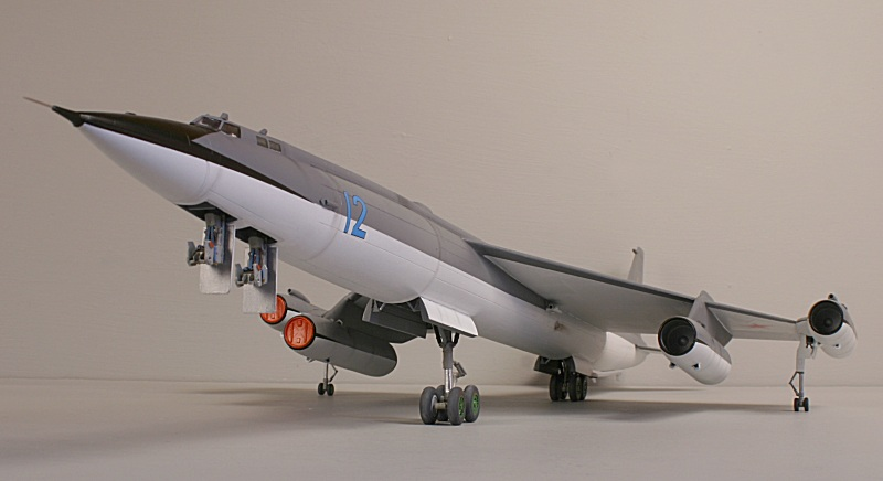 http://www.flankers-site.co.uk/modl_m-50_files/m-50_023.jpg