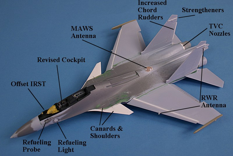 http://www.flankers-site.co.uk/modl_su-30mkm_files/su-30_034.jpg