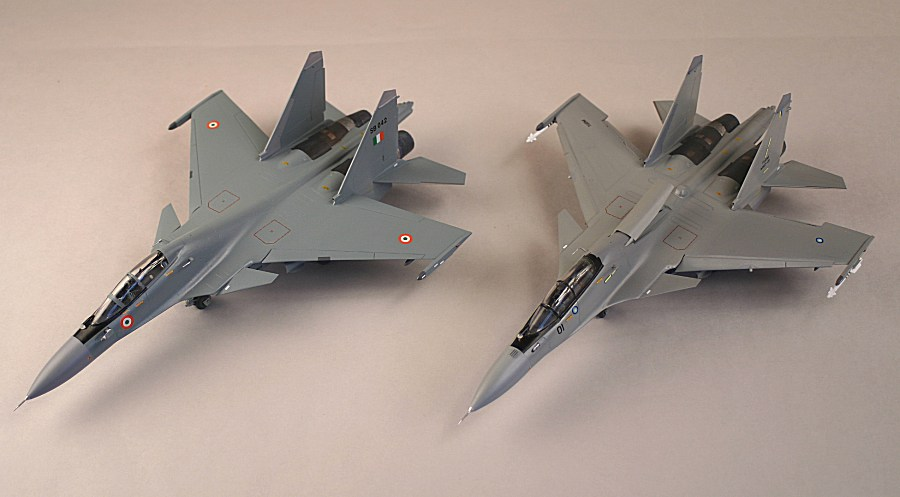 http://www.flankers-site.co.uk/modl_su-30mkm_files/su-30_052.jpg