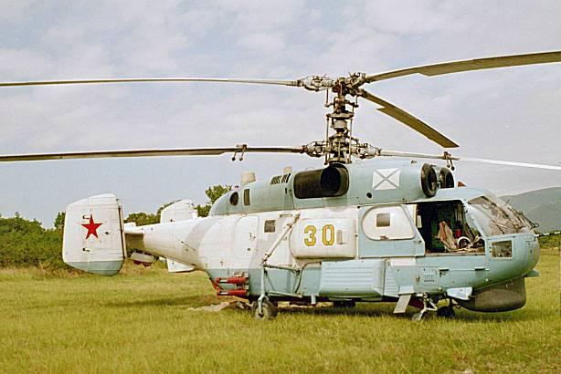 Ka 27ps from sevastapol on sar duty sasha the pilot let me sit init
