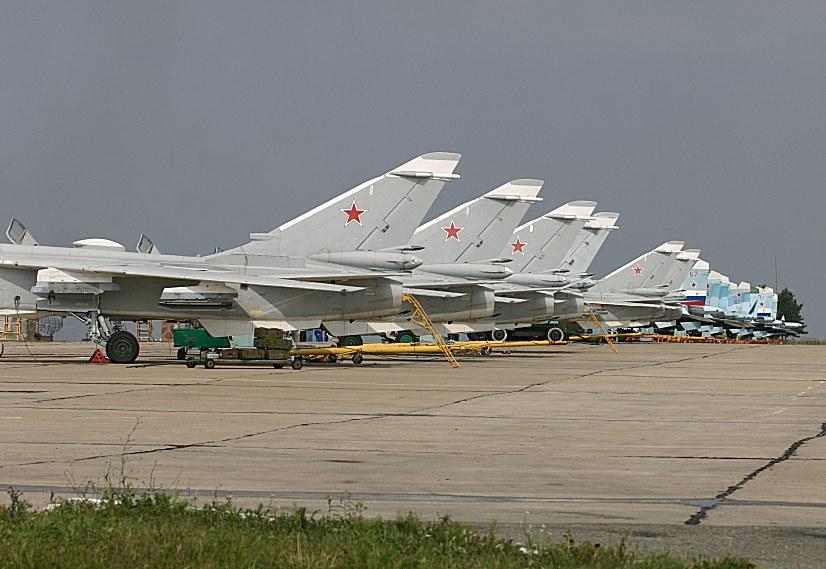 Newsletters Russian Aviation Faq Answers 43