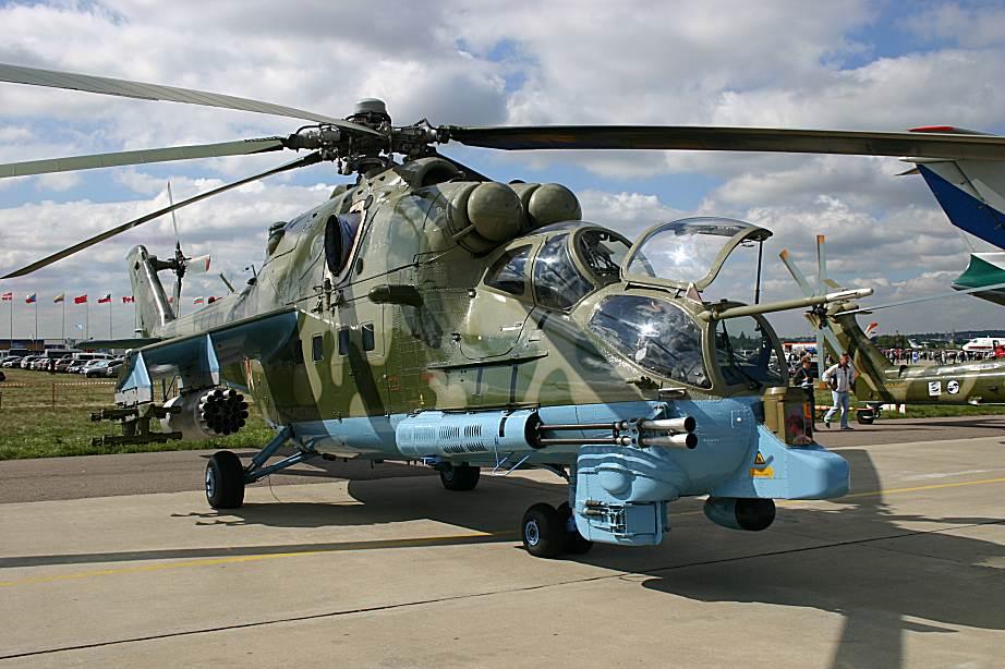 Helicóptero MI-17 Perú - Página 2 Day_04_59