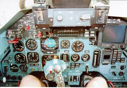 Su-33_Cockpit.jpg