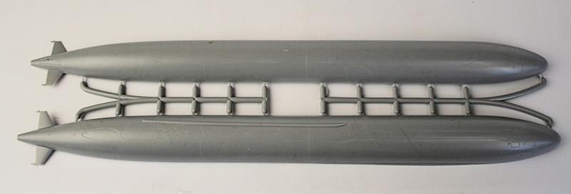 350_USS%20Parche%20(Late)%20Mikro-Mir%20