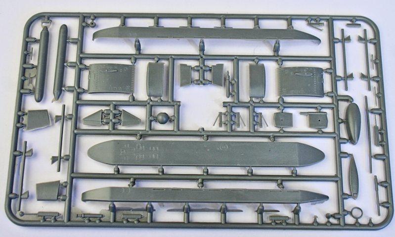 350_USS%20Parche%20Mikro-Mir%2003.jpg
